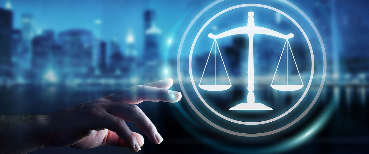Affaires réglementaires CDMO