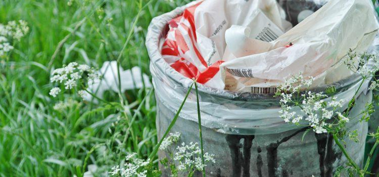 Comment favoriser le recyclage de vos emballages plastiques ?