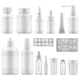 packaging industrie pharma