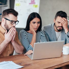 Comment gérer ses réclamations client avec son sous-traitant ?