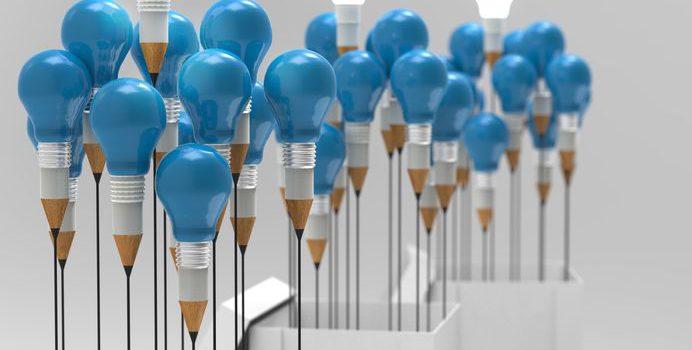 Innovation packaging: interroger votre sous-traitant ou visiter un salon