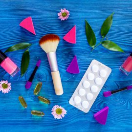 Démarquer vos produits cosmétiques : pensez à la sérialisation !