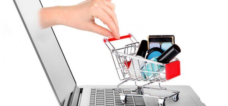 Lancez votre produit cosmétique en constituant un DIP